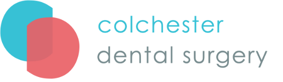 Colchester Dental Surgery Cardiff